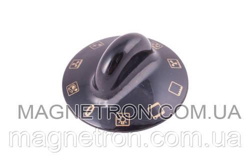 Ручка регулировки духовки для плиты Gorenje 641955