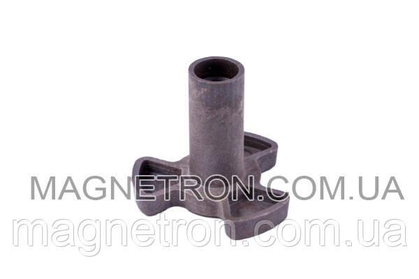 Куплер вращения тарелки для СВЧ печи T=5mm H=29.5mm