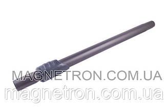 Труба телескопическая для пылесосов LG AGR34006803