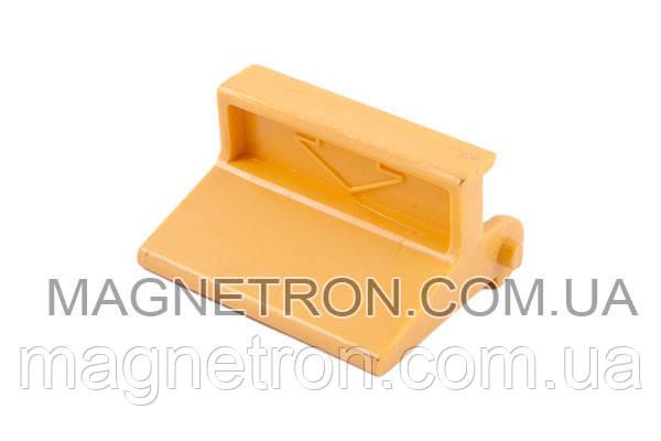 Держатель мешка для пылесоса LG 4480FI3412B, фото 2