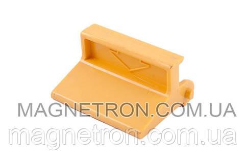Держатель мешка для пылесоса LG 4480FI3412B