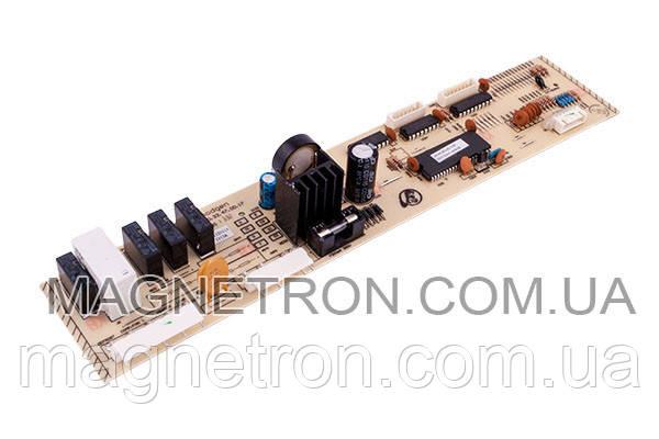Модуль управления для холодильника Samsung DA41-00462B, фото 2