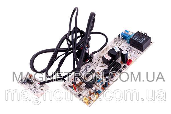 Плата управления для кондиционера AM-H09(12) A4/S 1557Z002470A, фото 2