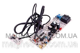 Плата управления для кондиционера AM-H09(12) A4/S 1557Z002470A
