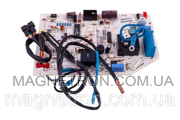 Плата управления для кондиционера ASW-H12T4/SDR1-4 11500250901, фото 2