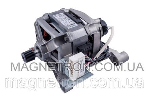 Двигатель для стиральной машины SY-2UA001В Samsung DC31-00002X
