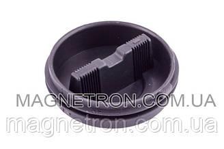 Крышка фильтра насоса для стиральной машины Samsung DC67-00114A