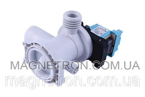 Универсальный насос (помпа) для стиральных машин Mainox 10MA73 30W