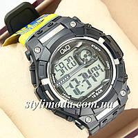 Часы наручные Q&Q m125j001y