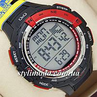 Часы наручные Q&Q m131j001y
