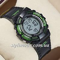 Часы наручные Q&Q m138j001y