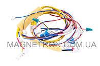 Электропроводка для стиральной машины Samsung DC96-01171A