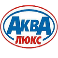 Аквалюкс