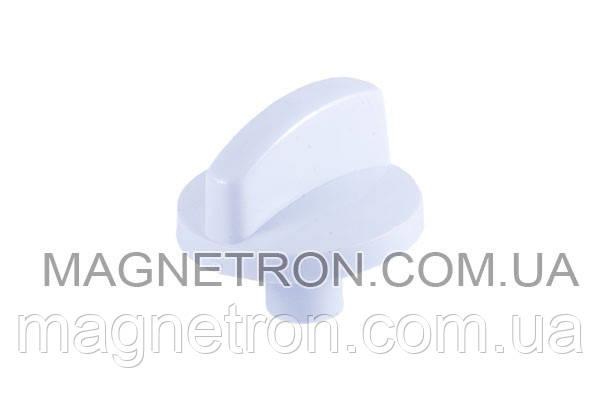 Ручка регулировки для газовых плит Nord (новая), фото 2