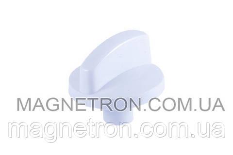 Ручка регулировки для газовых плит Nord (новая)