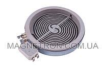 Конфорка для стеклокерам. поверхности Whirlpool 1200W