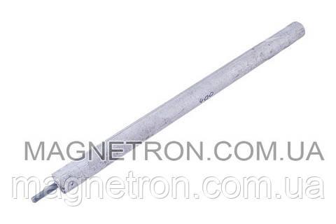 Магниевый анод для бойлера 25х400mm, М8х10