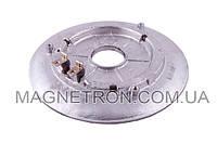 Тэн-диск для мультиварок Zelmer 750W EK1300.026 632041