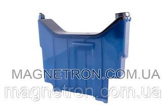 Резервуар для моющего средства для пылесосов Zelmer 919.0050 797643