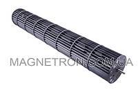 Вентилятор внутреннего блока для кондиционера 550x85mm