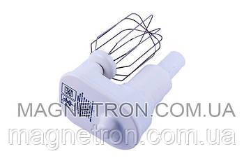 Редуктор с венчиком для кухонного комбайна Tefal MS-0697388