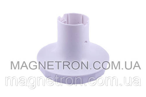 Редуктор чаши измельчителя 600ml к блендеру Shivaki (4-х гранная муфта)