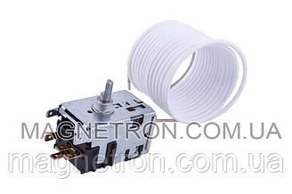 Термостат K57-L2829 для морозильных камер Indesit С00851095