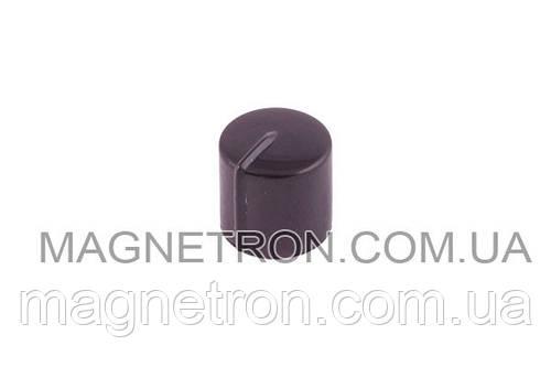Ручка электронного таймера для плиты Gorenje 618111