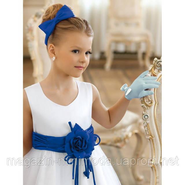 Выбор платья на выпускной в детском саду