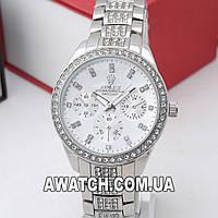 Женские кварцевые наручные часы Rolex M120