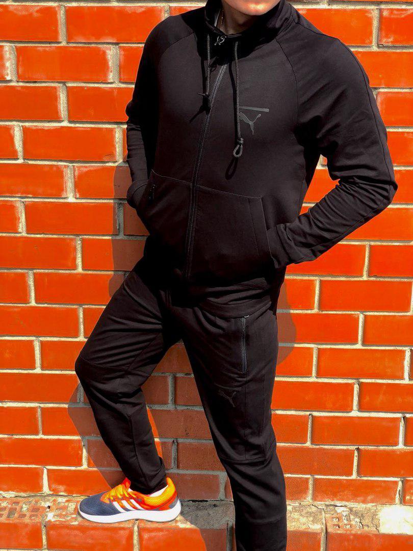 343b06f9 Спортивный костюм Nike. Мужской спортивный костюм. Супер Цена ...