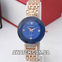 Женские кварцевые наручные часы Baosaili B-8115