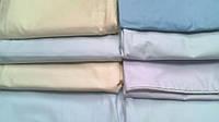 Напірник на подушку з Німецького Тика (60х60 см)