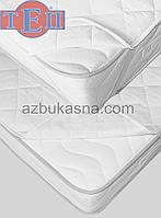 Наматрасник ТЕП «EcoBlanс» 90x200