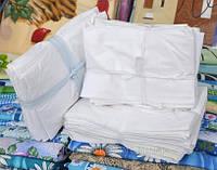 Наперник на подушку 50х50 см. из Германского Тика