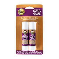 Клей-олівець - Aleene's - Original Tacky Glue Sticks ЦІНА ЗА 1 ШТ