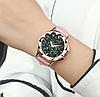 Женские часы Sanda 217 Pink, фото 2