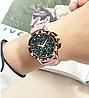 Женские часы Sanda 217 Pink, фото 3