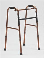 Средства реабилитации инвалидов: ходунки   FS919L                арт. AR15243