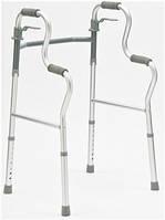 Средства реабилитации инвалидов: ходунки  FS9632L                арт. AR15245