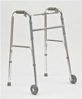 Средства реабилитации инвалидов: ходунки FS912L               арт. AR15246
