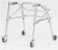 Средства реабилитации инвалидов: ходунки FS9122L                   арт. AR15250