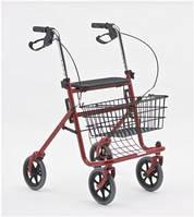 Средства реабилитации инвалидов: ходунки FS914H                  арт. AR15254