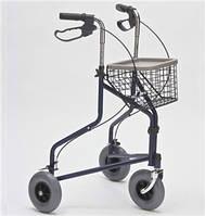 Средства реабилитации инвалидов: ходунки  FS969H                   арт. AR15255