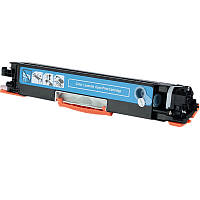 Картридж HP CE311A (№126A) для принтера HP LaserJet Pro CP1025, M175, LaserJet Pro 100, M275s, M275t, M275u