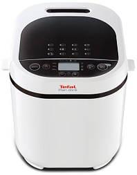 Хлебопечка Tefal PF2101