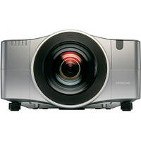 Проектор мультимедийный Hitachi CP-WX11000               арт. RN18121