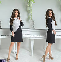 Платье женское недорого в Украине России интернет-магазин р. 42-48