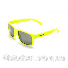 Детские солнцезащитные очки Blizzard Kenny PC125-551