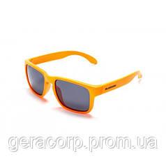 Детские солнцезащитные очки Blizzard Kenny PC125-880
